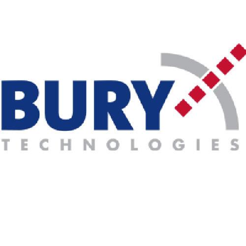THB Bury