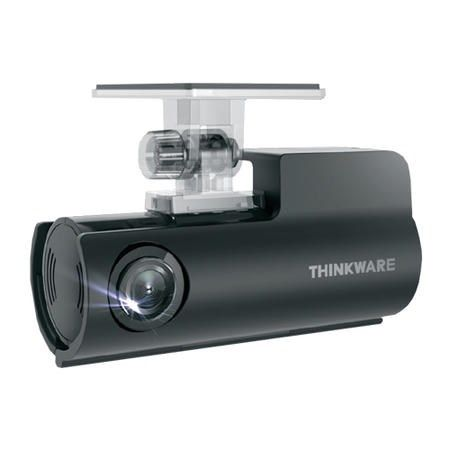 Dash Cam Locking Box - Thinkware F50