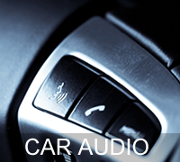 Car Audio and Security