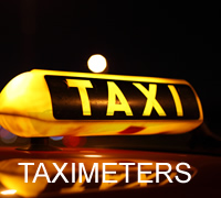 Taximeters