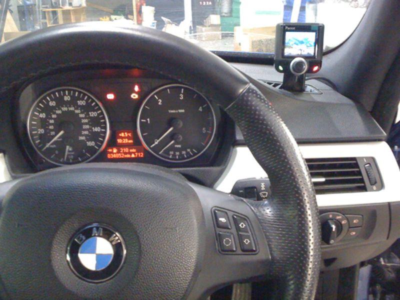 BMW_3_Series_E90_Parrot_CK3200