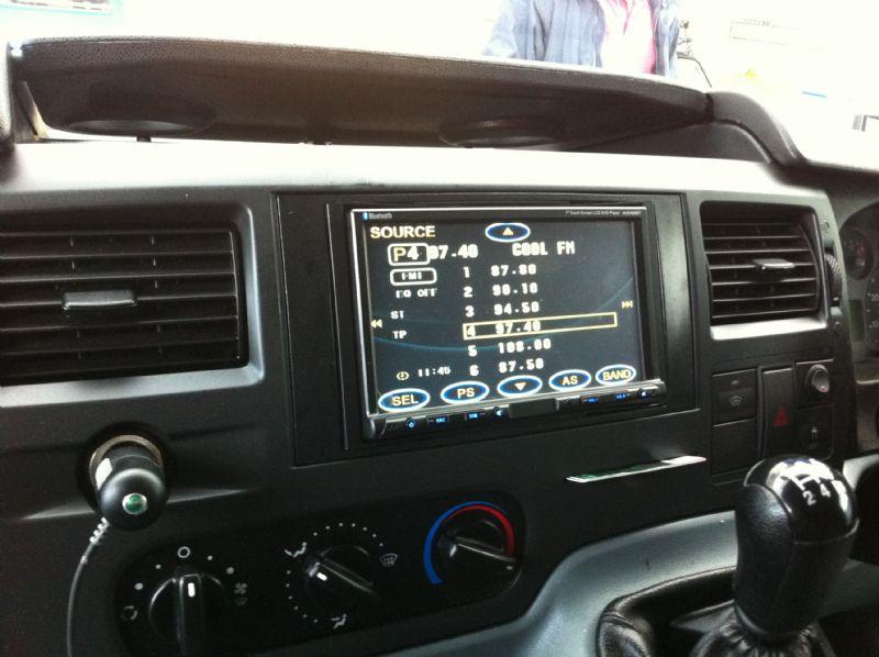 Ford-Transit-2010-Veba-AVDIN2827.JPG