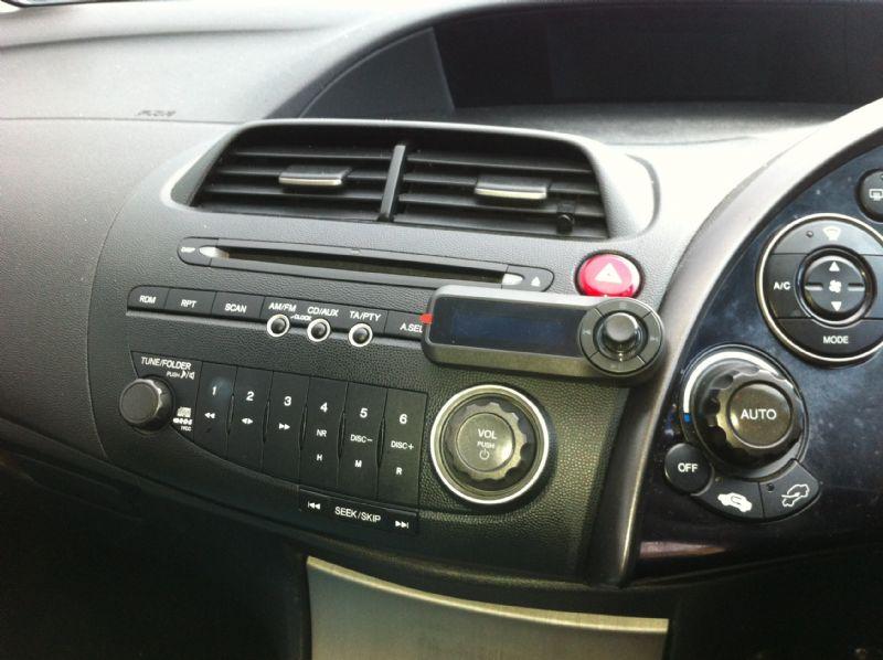 Honda-Civic-2011-Motorola-TK30.JPG