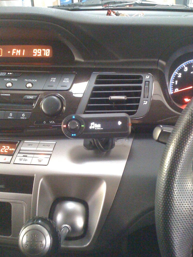 Honda-FRV-Motorola-TK30.JPG