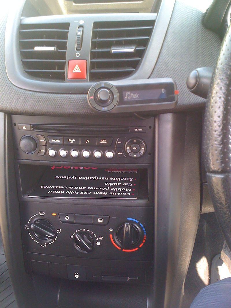 Peugeot207-Motorola-TK30.JPG