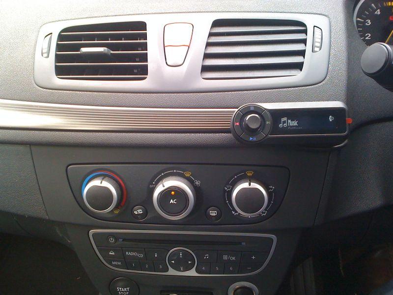 Renault-Megane-2010-Motorola-TK30.JPG