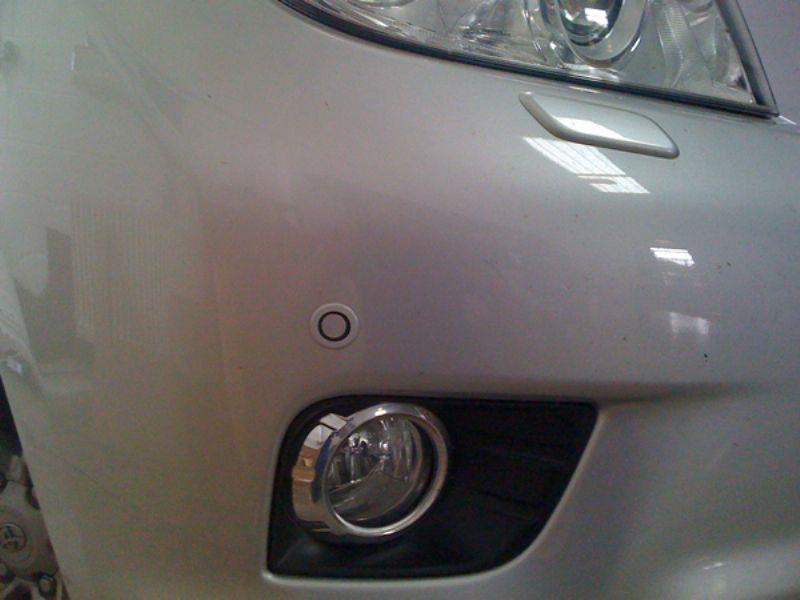 Toyota_Land_Cruiser_2010_Laserline_Parking_Sensor_Front_Colour_Coded