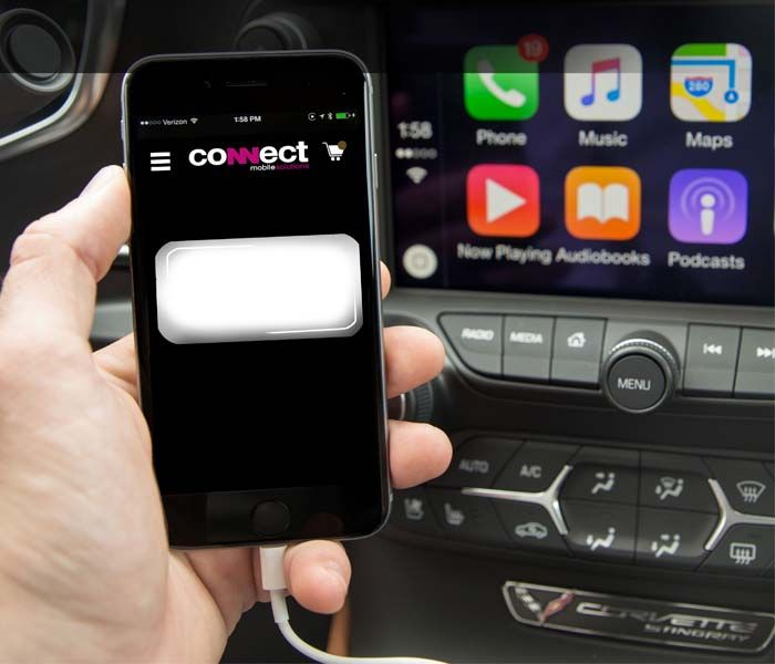 5 Car Gadgets you need to have