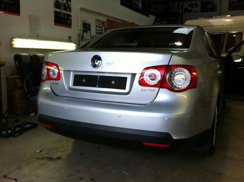VW-Jetta-Rear-Parking-Sensors