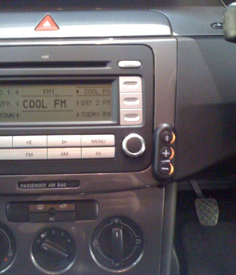VW-Passat-2008-THB-Basic-Comfort-Kit.JPG