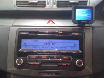 VW_Passat_2011-Parrot_MKi9200.JPG