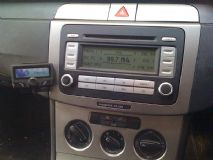 VW_Passat_New_CK3100
