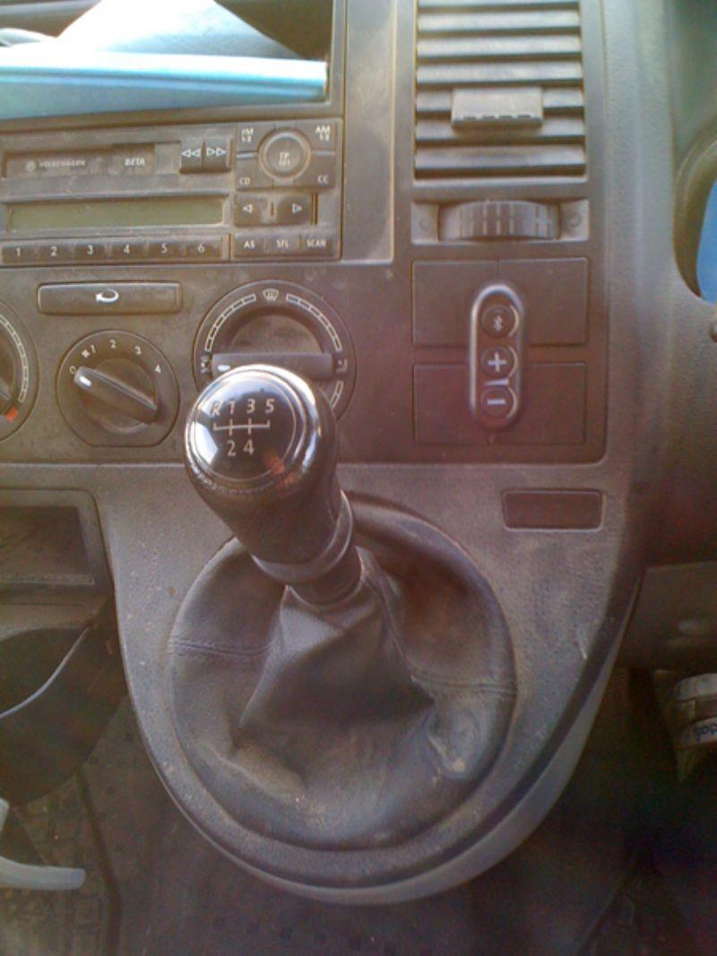 VW_Transporter_T5_THB_Bury_Comfort