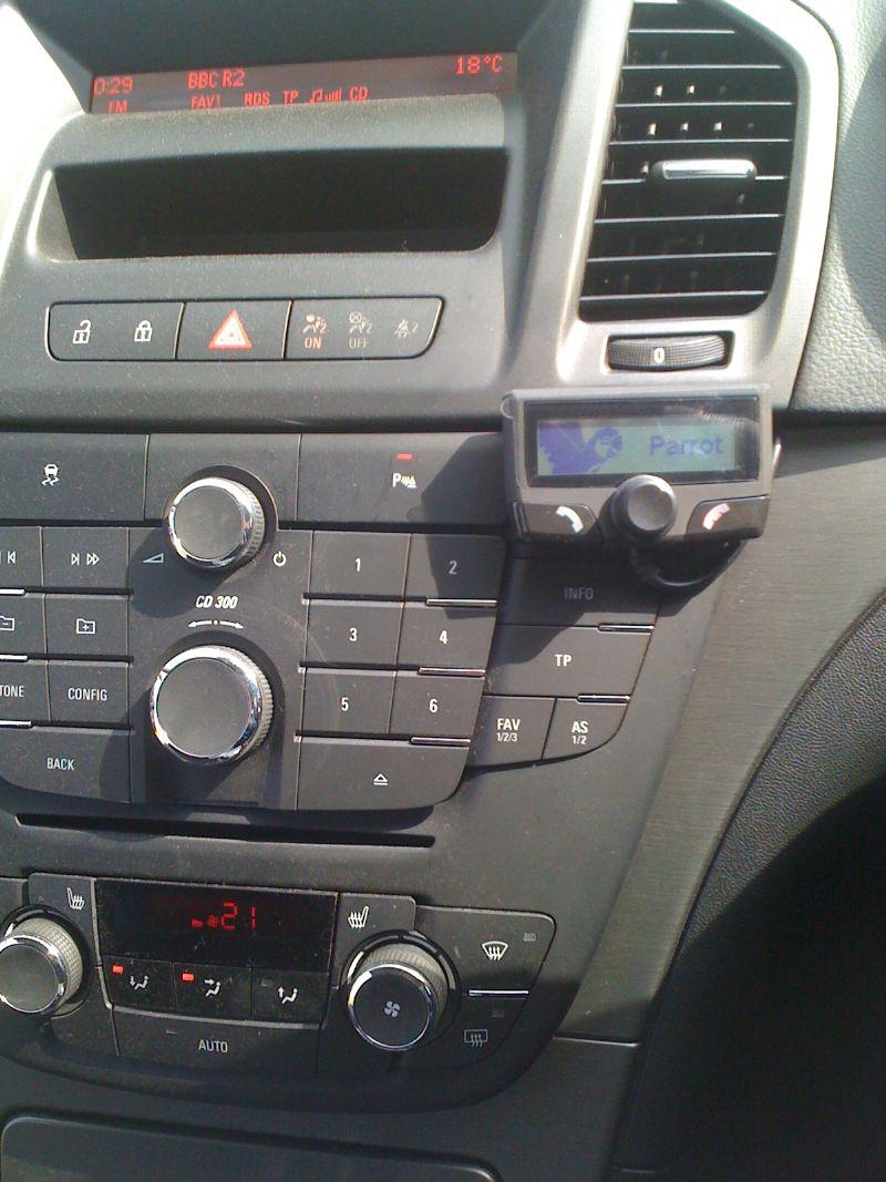 Vauxhall-Insignia-Parrot-CK3100.JPG