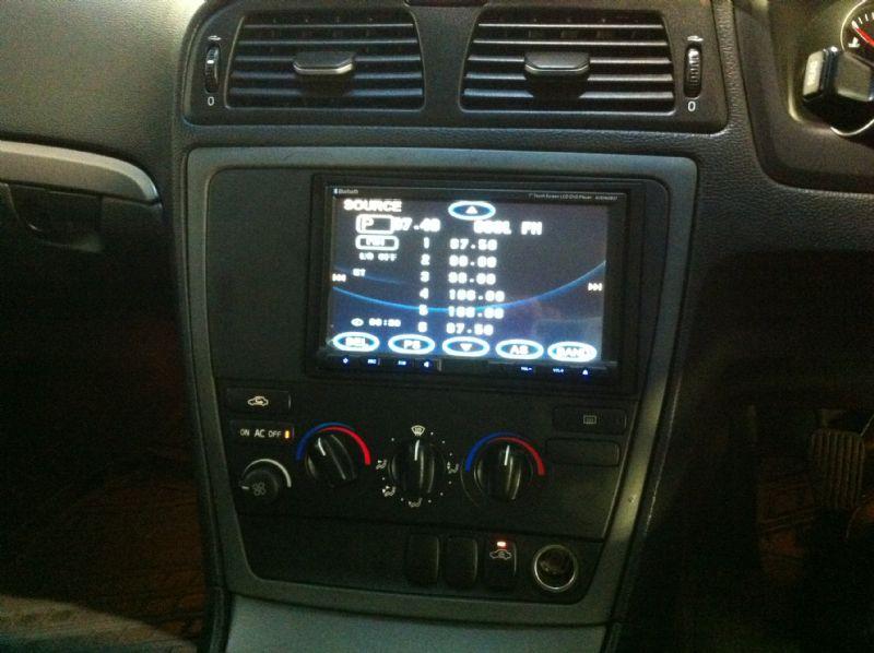 Volvo-XC-70-2010-Veba-AVDIN2827.JPG