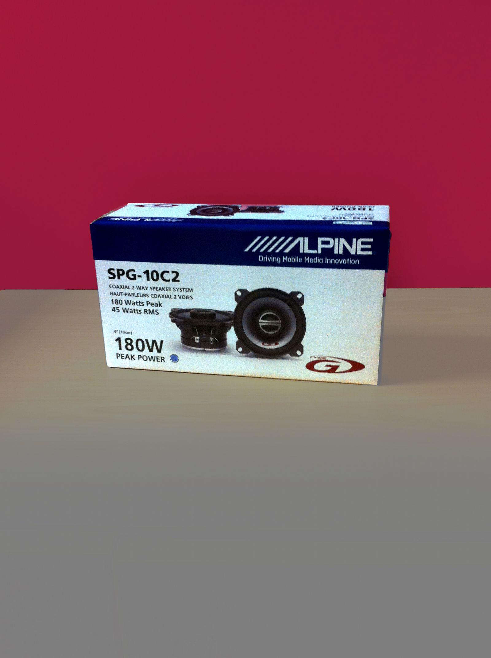 alpine_spg-10c2.JPG