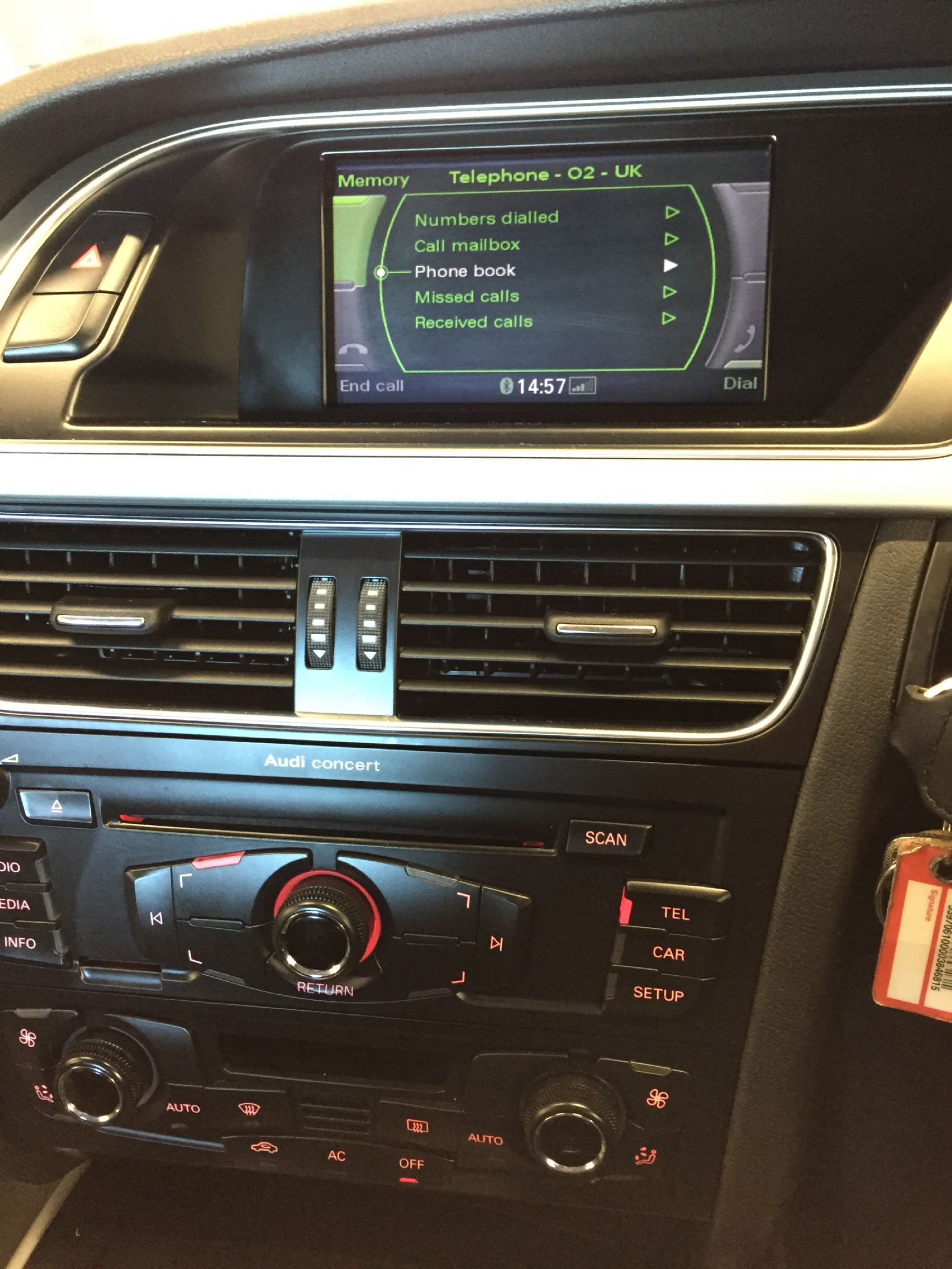 audi_a4_2013_fiscon_kit_-_connected.JPG