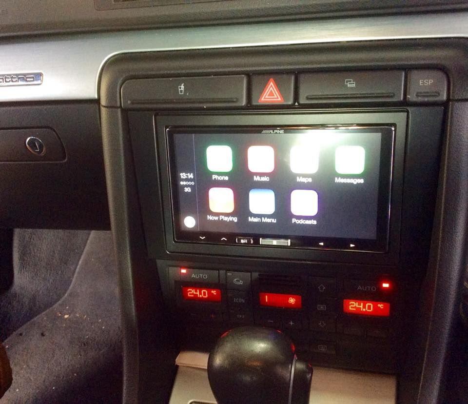 audi_s4_with_alpine_ilx700_carplay_head_unit_fitted