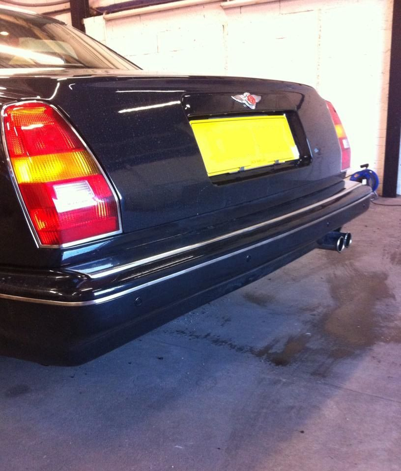 bentley_continental_r_1994_fitted_with_rear_parking_sensors