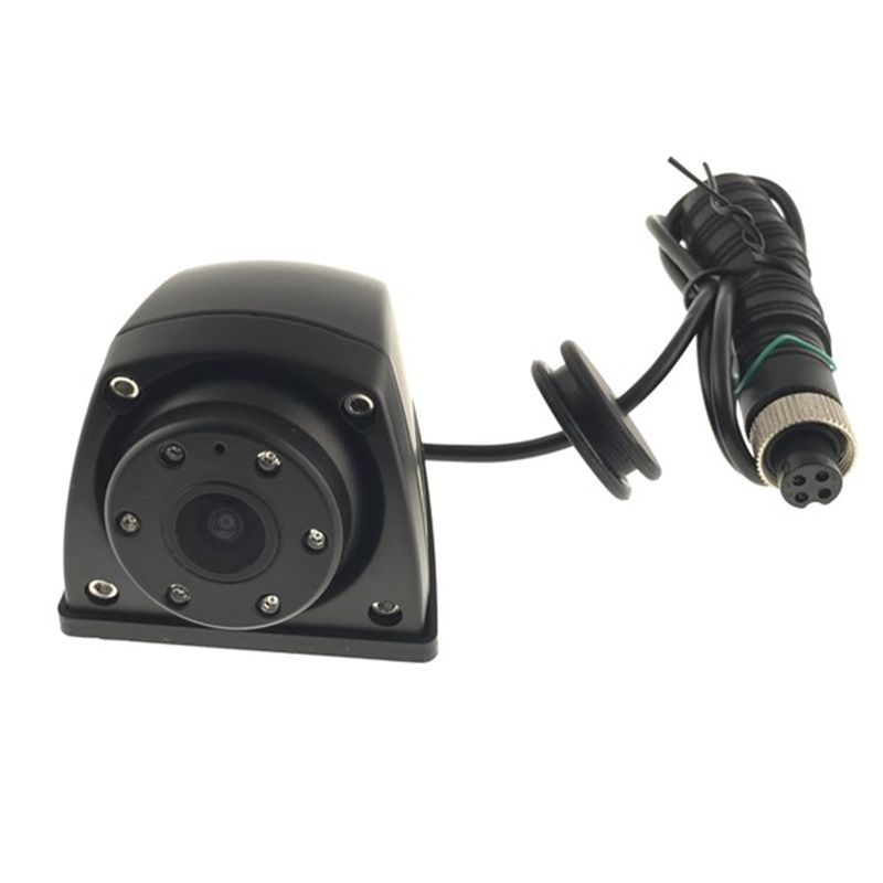 Blind Spot / Side View Camera
