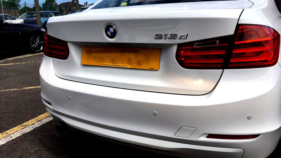 bmw_3_series_fitted_with_reversing_sensors
