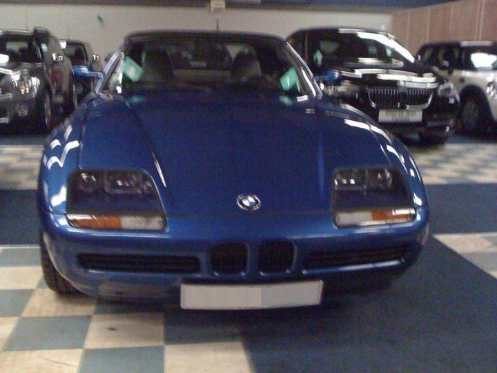 bmw_z1_at_jkc_coleraine