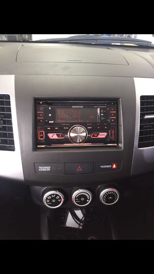 citreon_crosser_radio_upgraded_to_kenwood_dpx_double_din_with_usb__dab_digital_radio_(1)