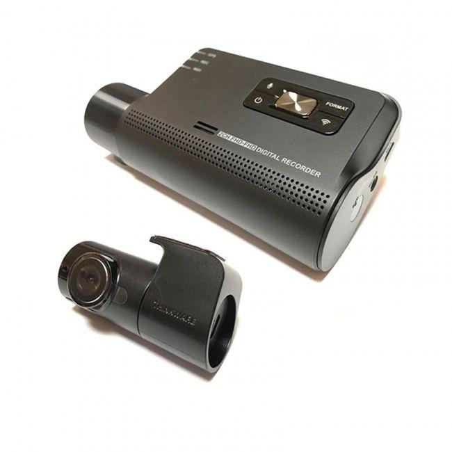 f800-cover