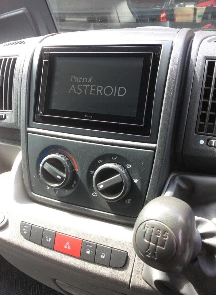 fiat_ducato_-_parrot_asteroid_smart