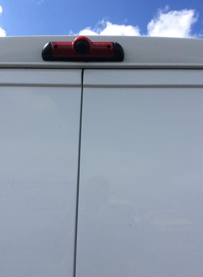 fiat_ducato_rear_camera_built_into_brake_light