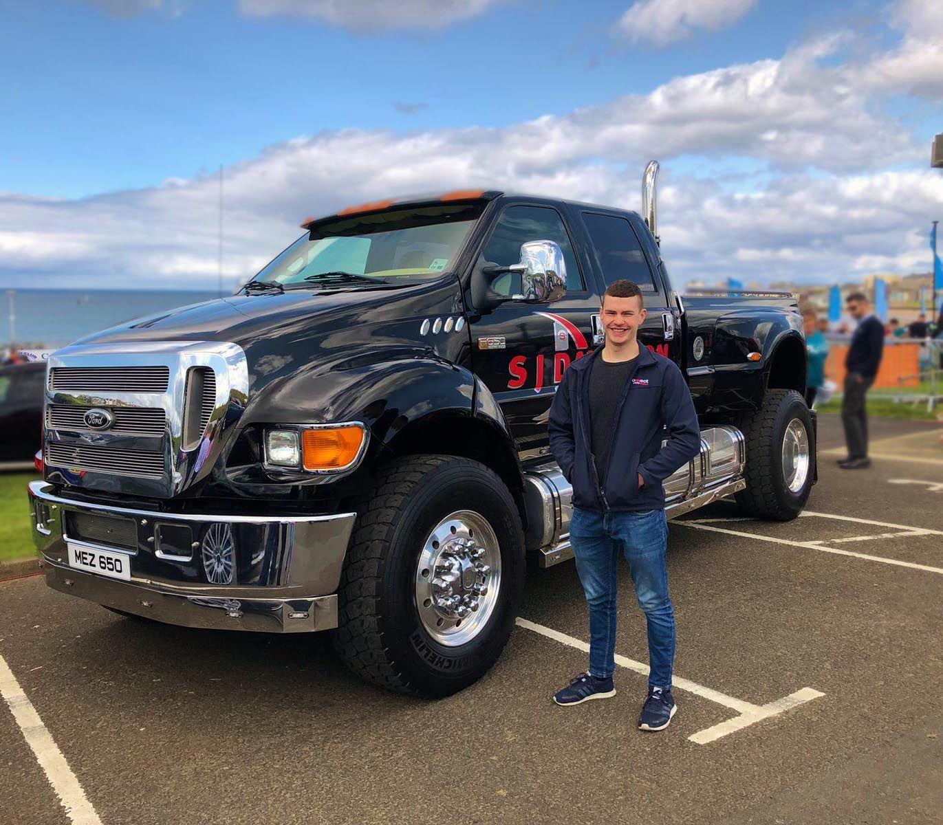 ford_fair_f650_super_truck.JPG