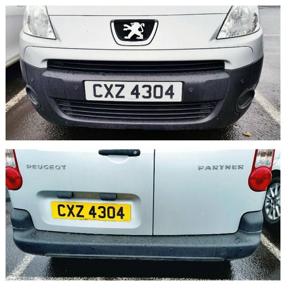 front_parking_sensors_citreon_berlingo