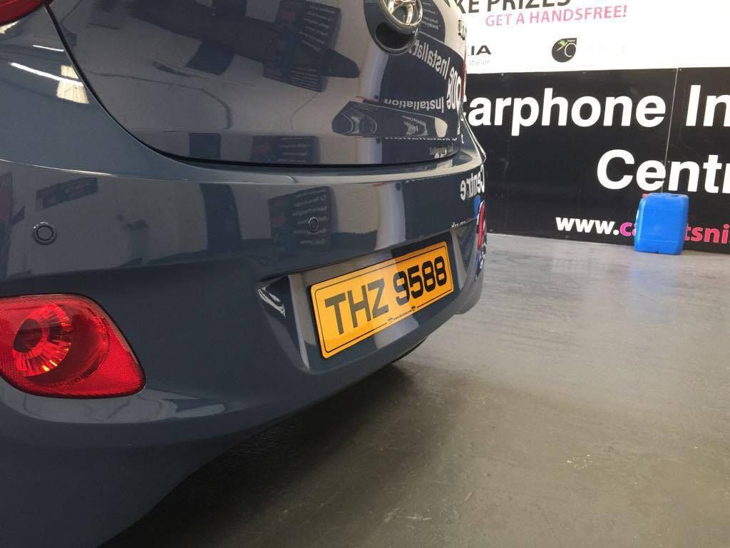 hyundai_i10_parking_sensors_fitted_colour_coded