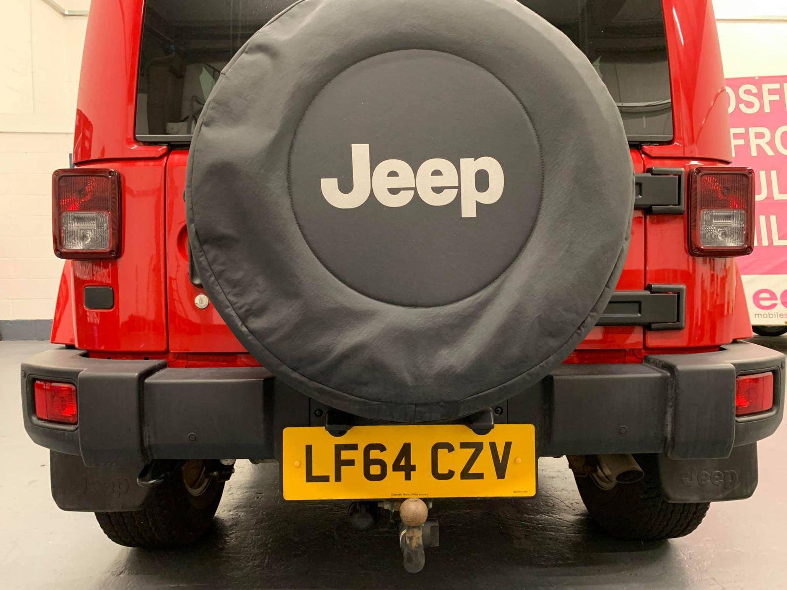 jeep_cherokee_matte_parking_sensors_installed