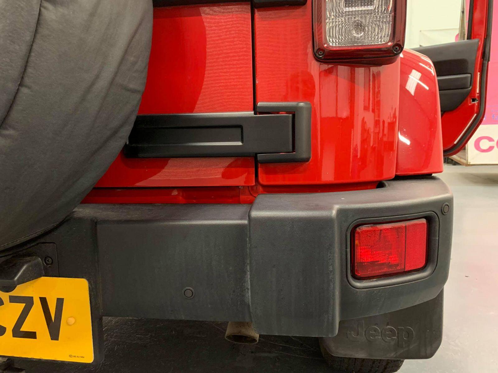 jeep_cherokee_rear_parking_sensors_installation