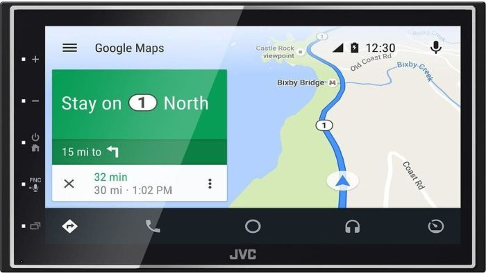 jvc_kw_bluetooth_car_radio_sat_nav