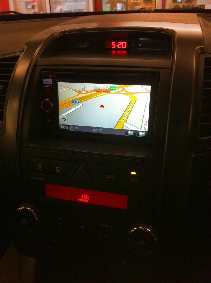 kia_sorento_fitted_with_kenwood_dnx450bt_head_unit_with_navigation