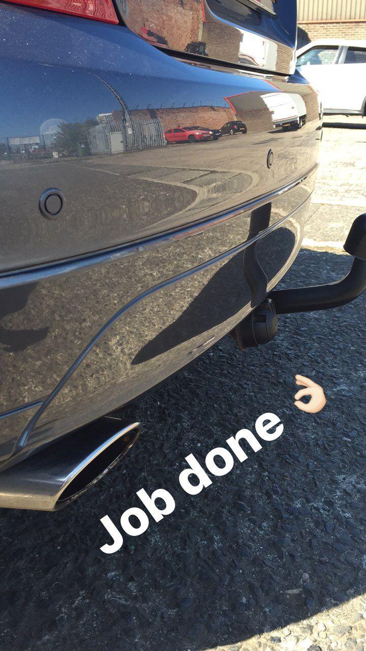 mercedes_c220_parking_sensors