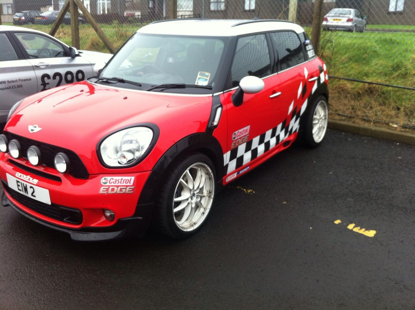 mini_cooper_racing_edition_-_jkc_coleraine