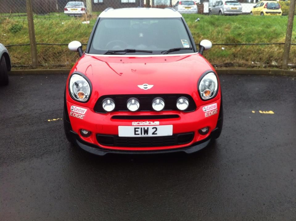 mini_cooper_racing_edition_jkc_coleraine