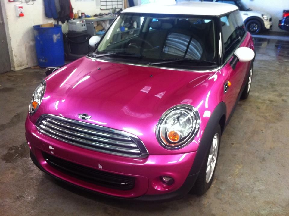 mini_pink_special_edition_jkc_specialist_cars