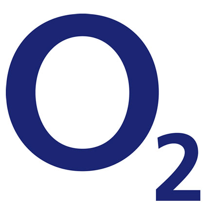 o2(1)