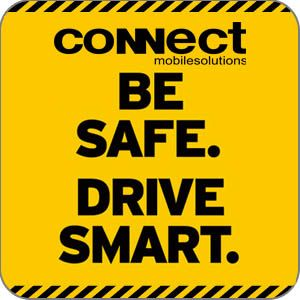 Top tips for Safe Driving