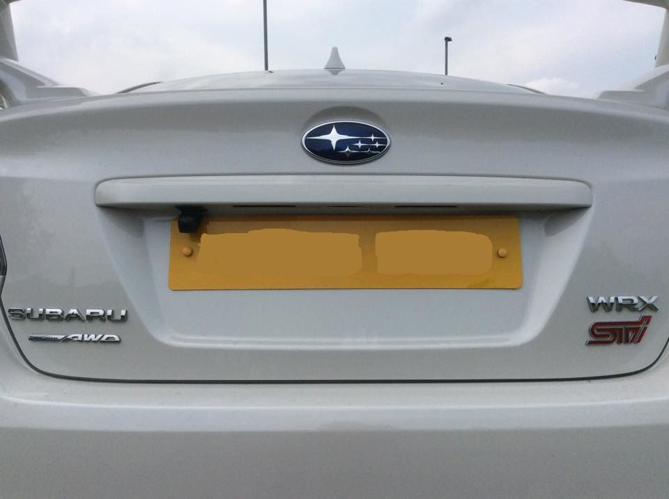 suburu_impreza_2015_alpine_rear_camera