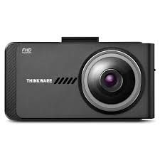 thinkware_dashboard_camera_fitting
