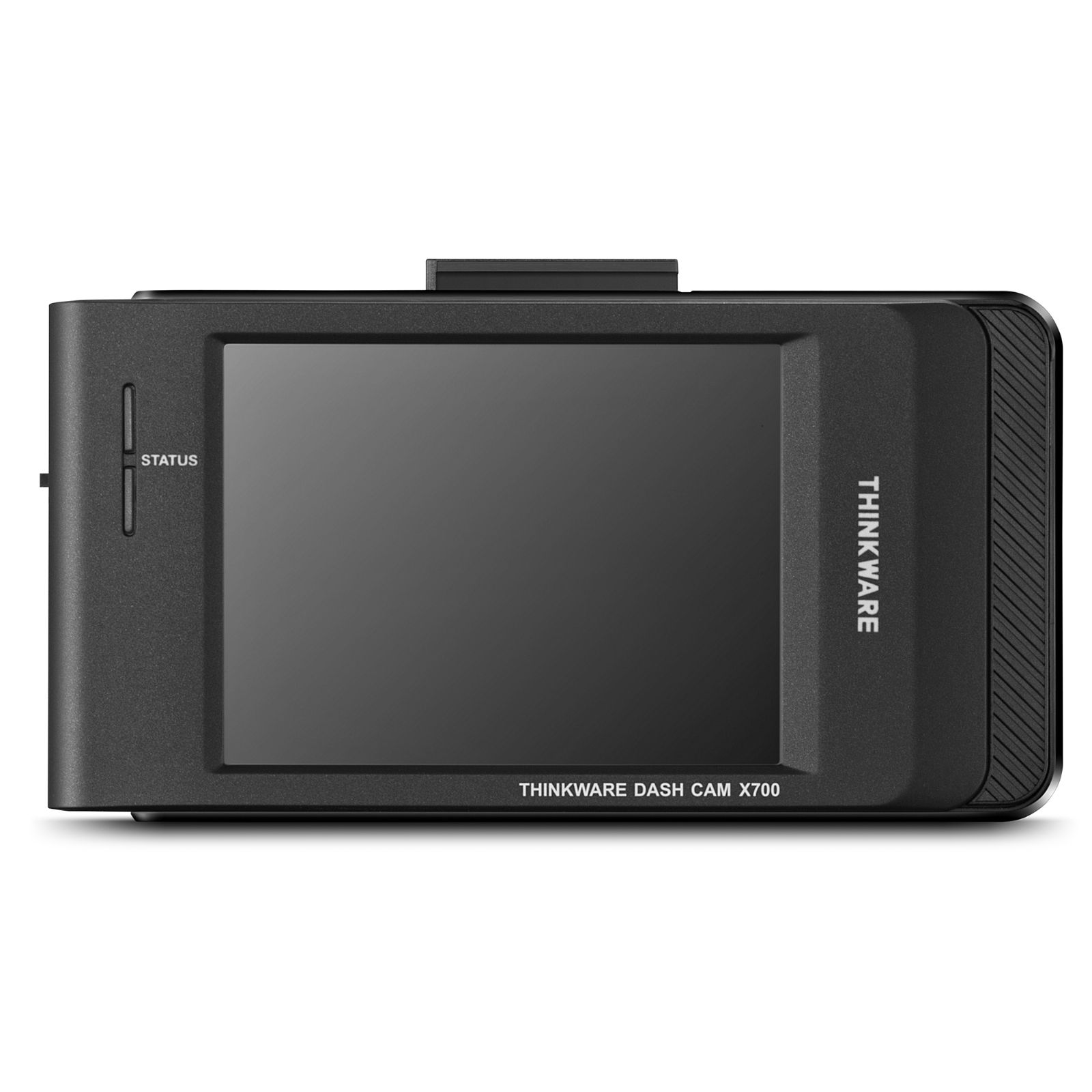 thinkware_hd_dash_cam_install_in_car