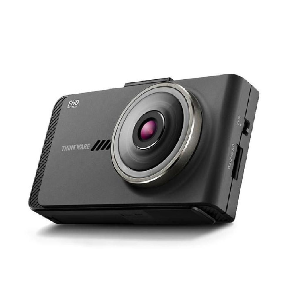 thinkware_x700_dash_cam_installation_belfast