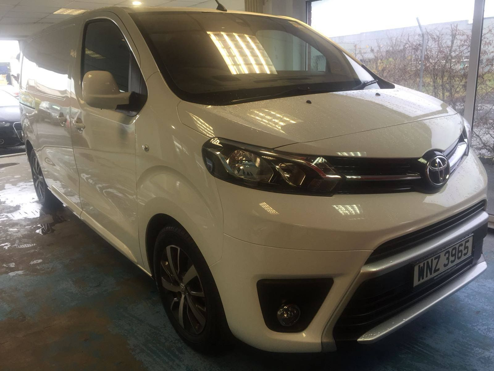 toyota_proace_van_fitted_rear_parking_sensors_to