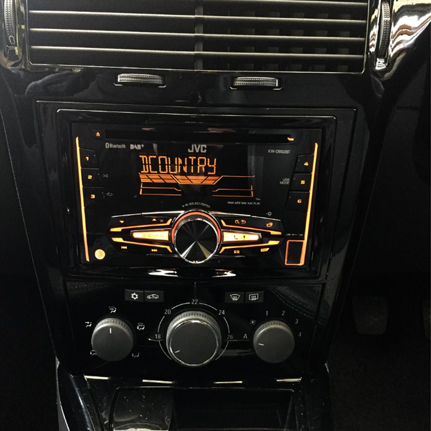 vauxhall_astra_fitted_with_a_new_jvc_radio_that_has_bluetooth_and_dab