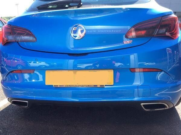 vauxhall_astra_vxr_rear_parking_sensors